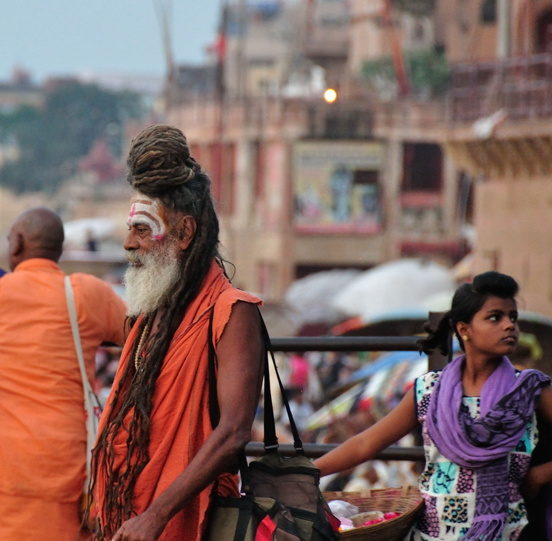 16-Indien 1-063