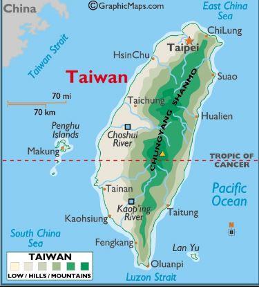 002-TaiwanPalau16-001