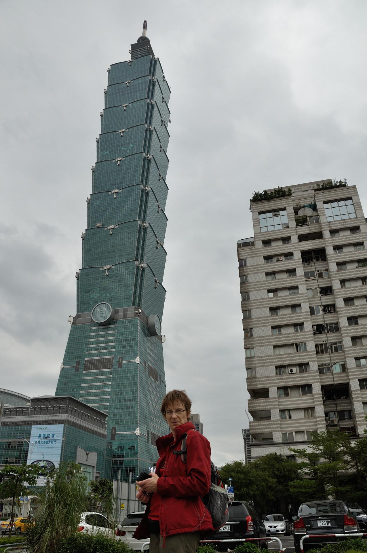 006-TaiwanPalau16-005