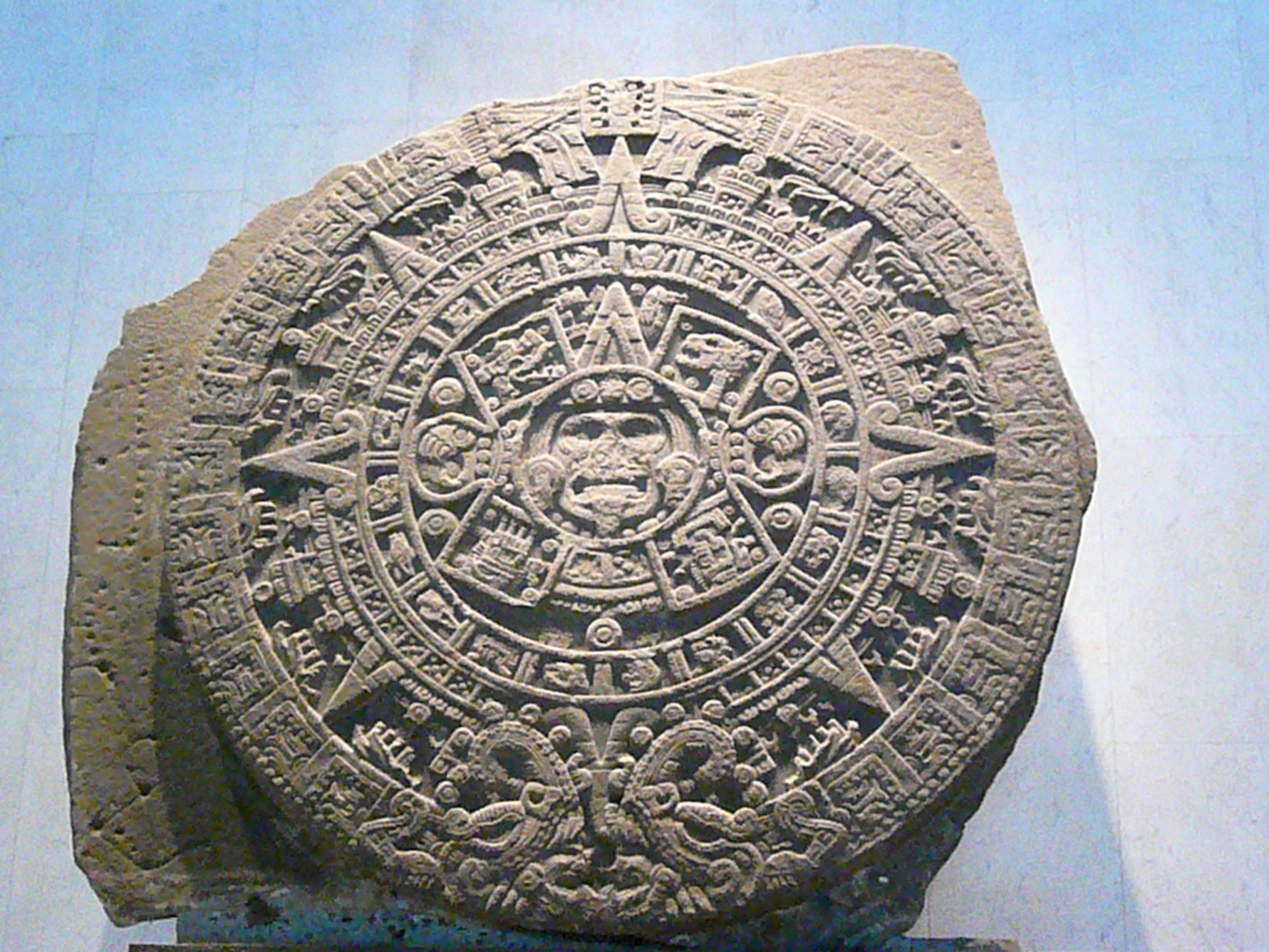 MEXIKO – Chepe