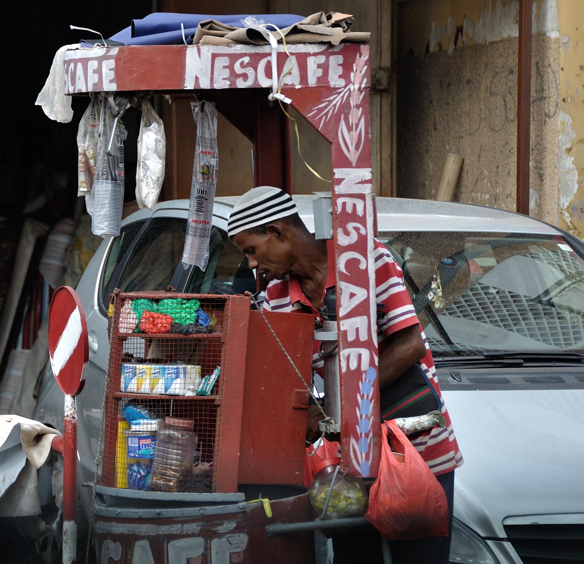 03-BlogSengebambia