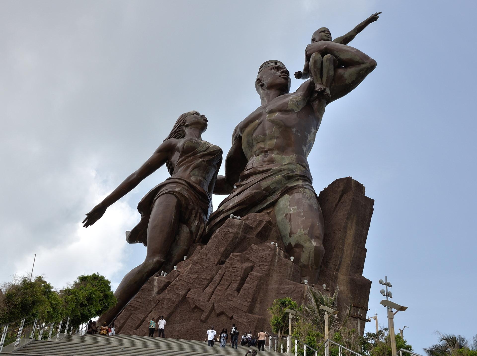 07-BlogSengebambia-004