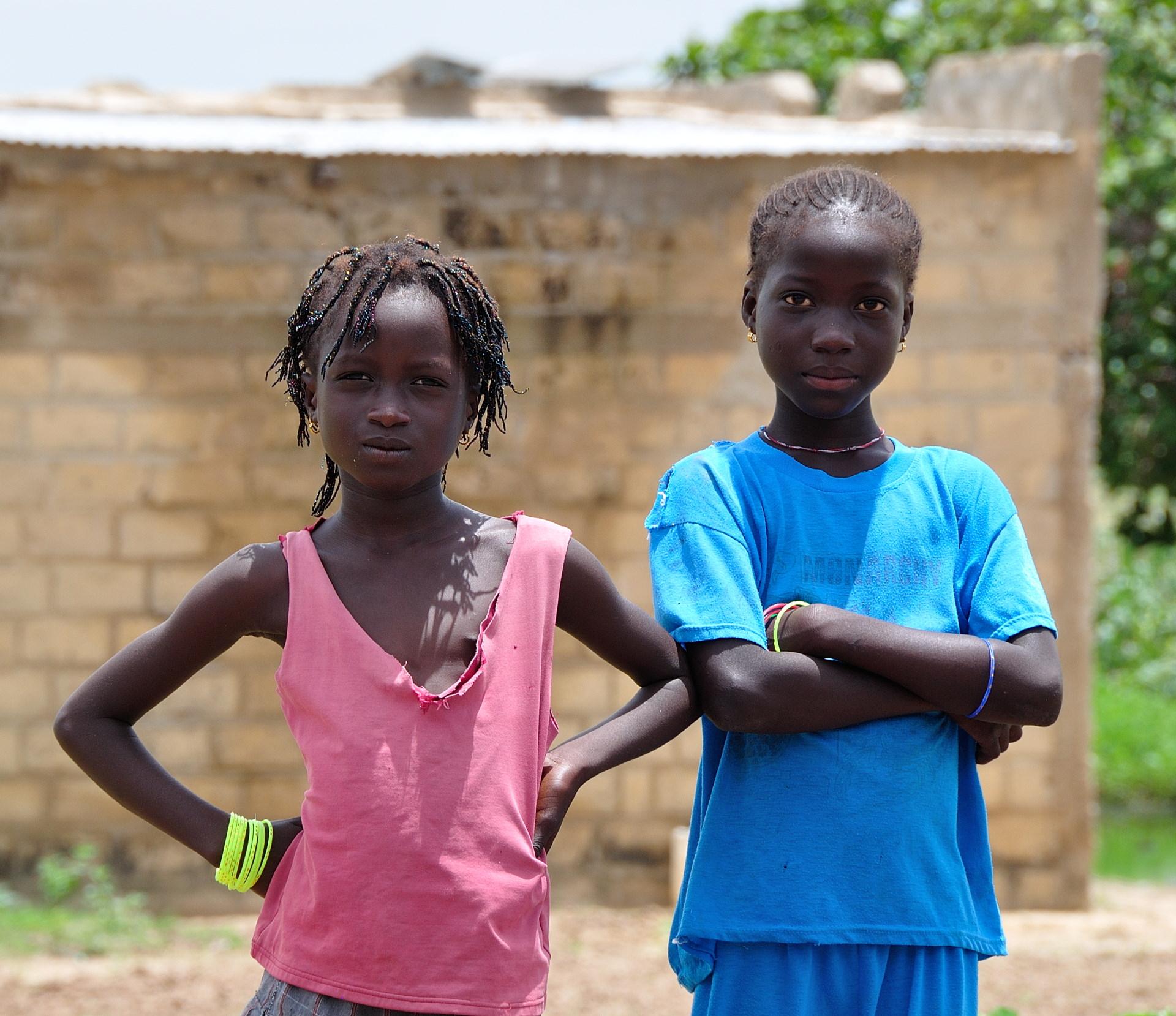 16-BlogSengebambia-012