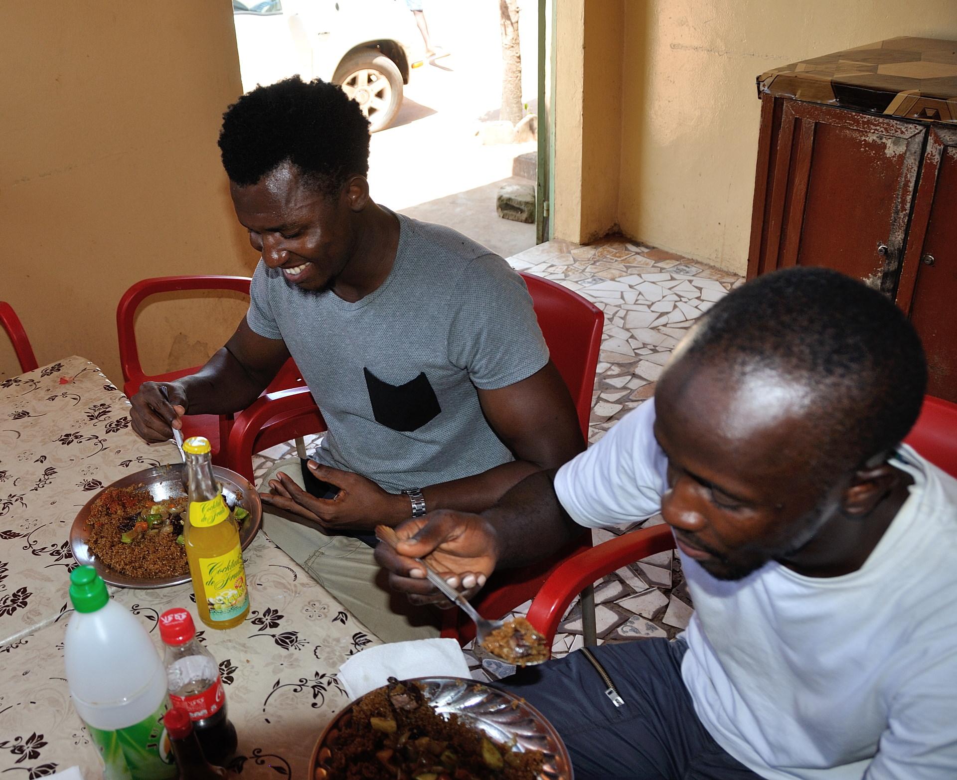 42-BlogSengebambia-034