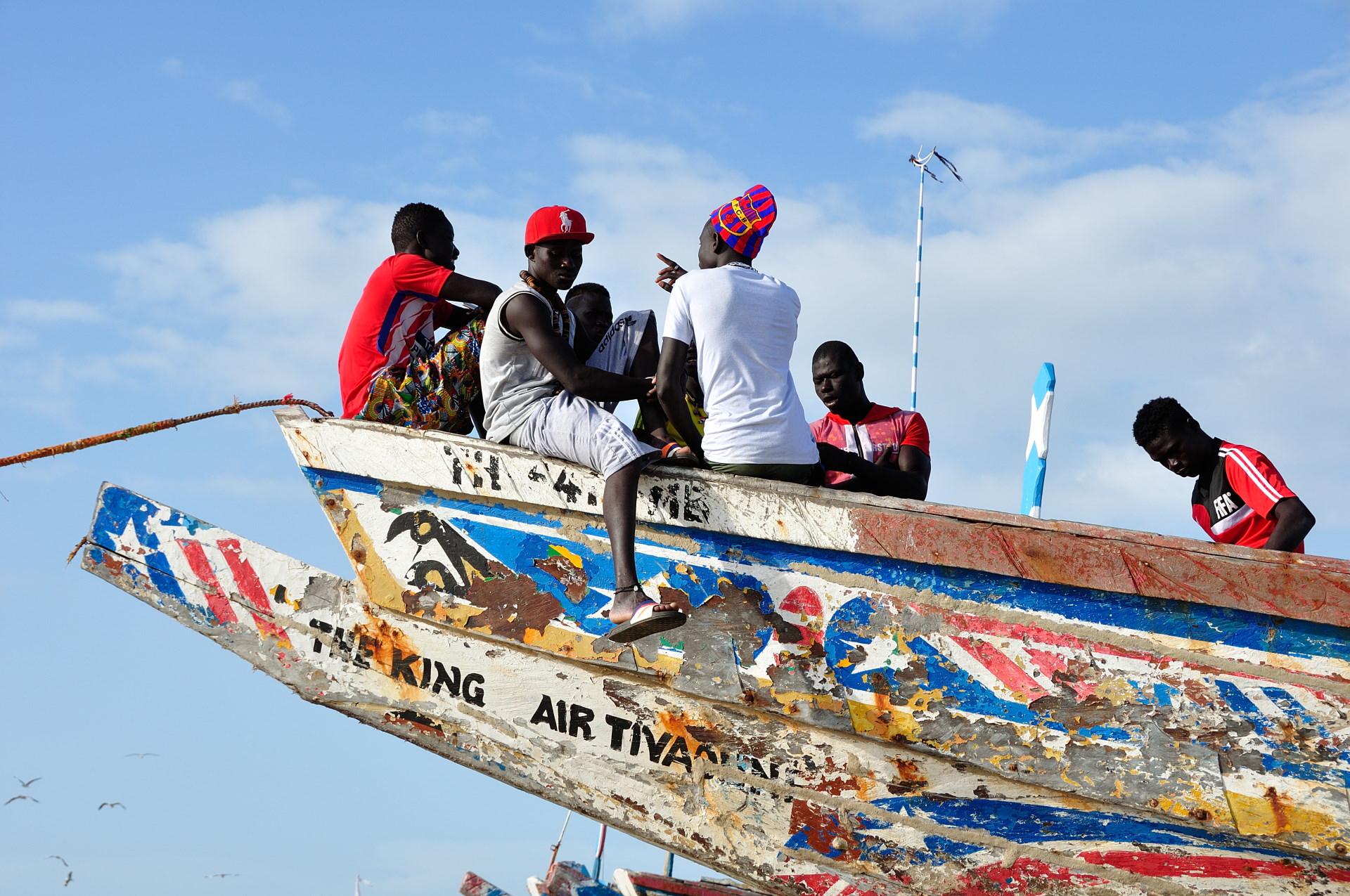 43-BlogSengebambia-035