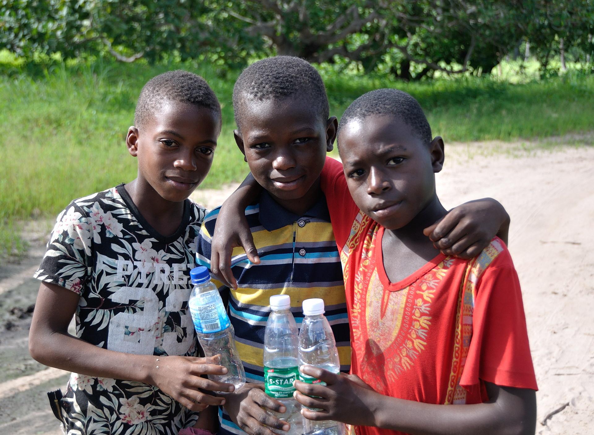 59-Senegambia-118