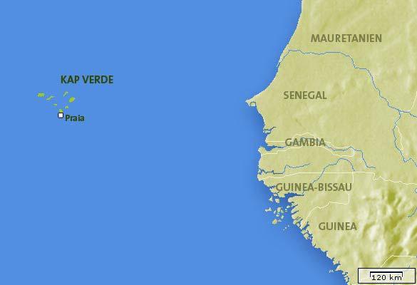 004-002-Cabo Verde-001