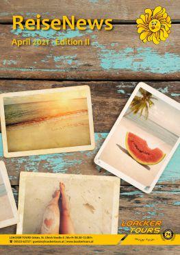 2021 ReiseNews digital – April1